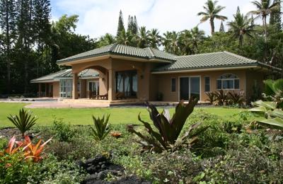 Carlson Homes Inc - Kaimana, HI