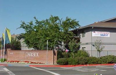 Parkside Commons Apartments - San Leandro, CA