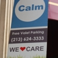 Calm Dental - Los Angeles, CA