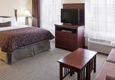 Staybridge Suites Akron-Stow-Cuyahoga Falls - Stow, OH