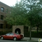 Scotland Yard - Chicago, IL