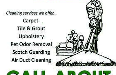Gemstone Cleaning - Ballwin, MO