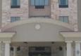 Holiday Inn Express & Suites Del Rio - Del Rio, TX