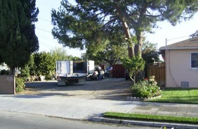 Davidu0027s Gardening Service   San Jose, CA