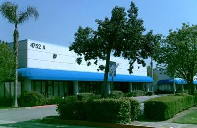 Wsr Products - Jurupa Valley, CA