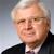 Dr. Robert Gary Mennel, MD