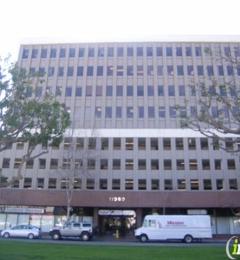 Brentwood Dermatology Medical Group 11980 San Vicente Blvd