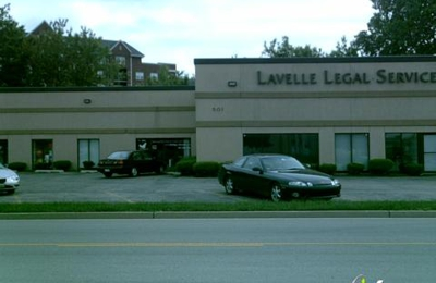 Lavelle Law LTD - Palatine, IL