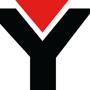 Neyra Industries Inc