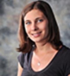 Dr. Sara Franzen, MD - Allegan, MI