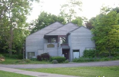 Thomas S Clark, DMD - Rochester, NY