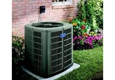 McDaniel Heating Air Conditioning & Electrical - Bessemer City, NC