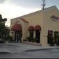 Jan's Steakhouse - Port Saint Lucie, FL