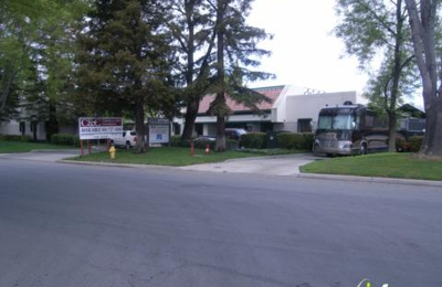 R S J Machining - San Jose, CA