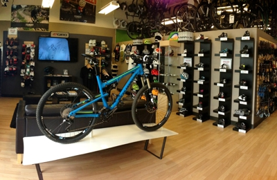 Elevation Cycles - Littleton, CO