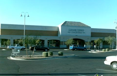 Barnes & Noble Booksellers - Scottsdale, AZ