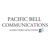 Pacific Bell Communications