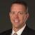 Allstate Insurance Agent: Mitchell Hnatt