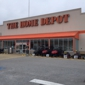 The Home Depot - Easley, SC