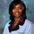 Dr. Chimere C Ashley, MD
