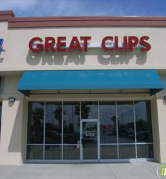 Great Clips 1736 E Highway 50 Clermont Fl 34711 Yp Com