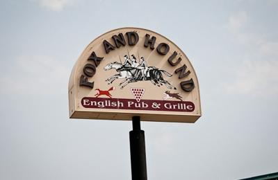 Fox and Hound - Cordova, TN
