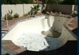 AA Pools & Construction