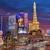 Las Vegas Web Design LLC