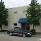 Sozo Cell Phone Repair - Allen, TX