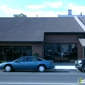 The Columbia Bank - The Dalles, OR