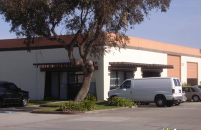 Giusto's Specialty Foods Inc - South San Francisco, CA
