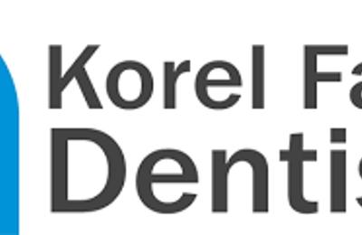Korel Family Dentistry - El Cajon, CA