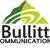 Bullitt Communications