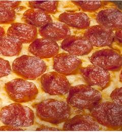 Round Table Pizza 4010 Foothills Blvd Ste 108 Roseville Ca 95747 Yp Com