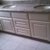 Bayou Cabinets & Millwork