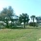 Murphy USA - Englewood, FL