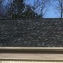 American Roofing Services,Inc. - Knoxville, TN