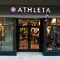 Athleta - Salt Lake City, UT