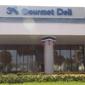 3G's Gourmet Deli - Delray Beach, FL