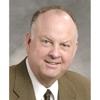 Larry Rodman - State Farm Insurance Agent