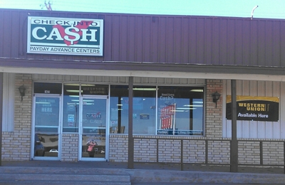 Clarksville cash advance clarksville tn picture 1