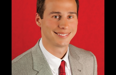 Ryan Cabaniss - State Farm Insurance Agent - Niceville, FL