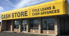 5000 loan money supermarket photo 1