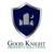 Good Knight Property Solutions, LLC