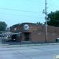 Schatze's - Belleville, IL