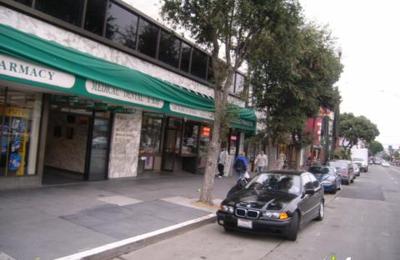 Chiro Clinica - San Francisco, CA
