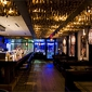 Robata Bar - Santa Monica, CA