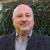 Allstate Insurance Agent: Sergio DeNichilo