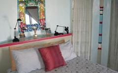 Bed, Breakfast Barnacle