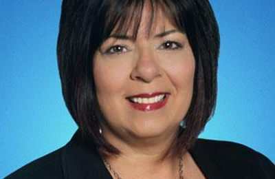 Allstate Insurance Agent: Laura Rohrbach - Strongsville, OH